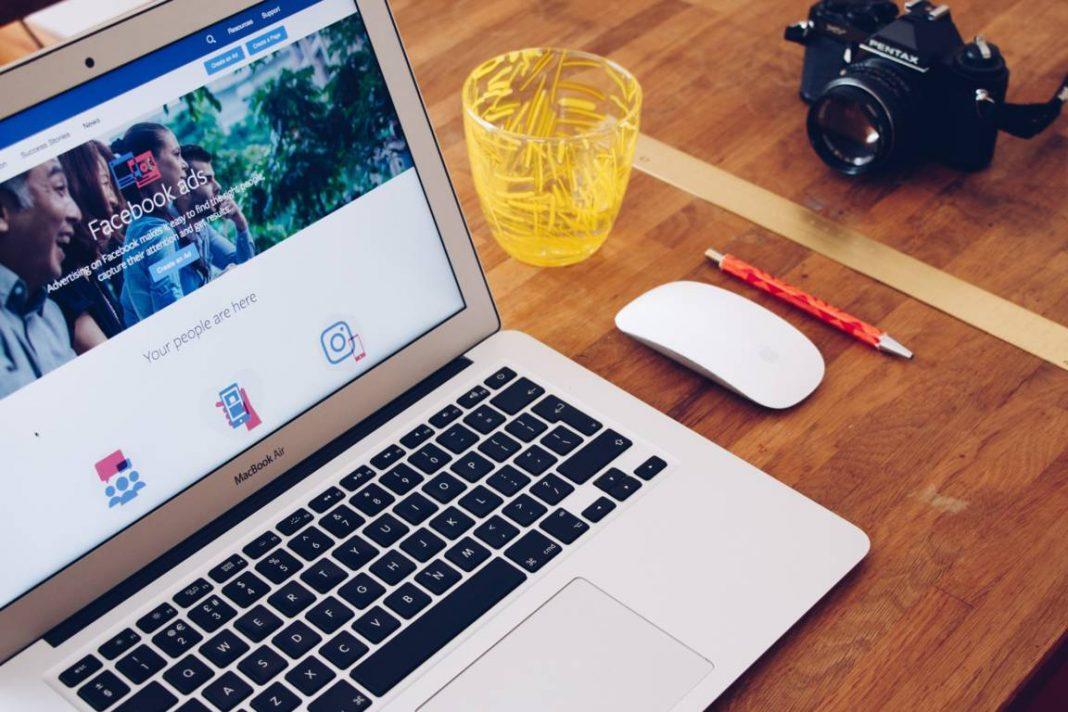 Social Media Marketing - Advantages of Using Social Media