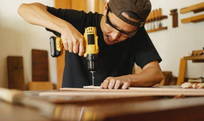 10 Job Skills That Employers Value