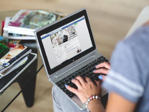 Why Your Organization Needs a Digital Marketing Agency