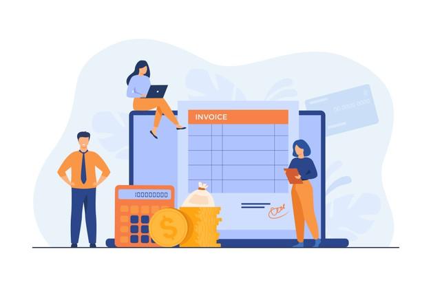 Best Payroll Service for Small Business Entrepreneurs