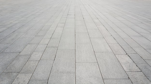 Why Does Stamped Concrete Need To Be Sealed