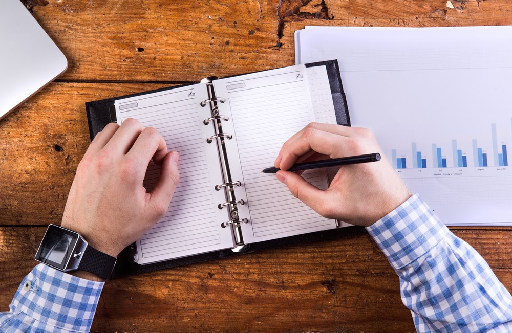 Why You Need a Content Calendar For Your Marketing Strategy