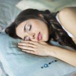 Sleep, Dementia & How They Correlate